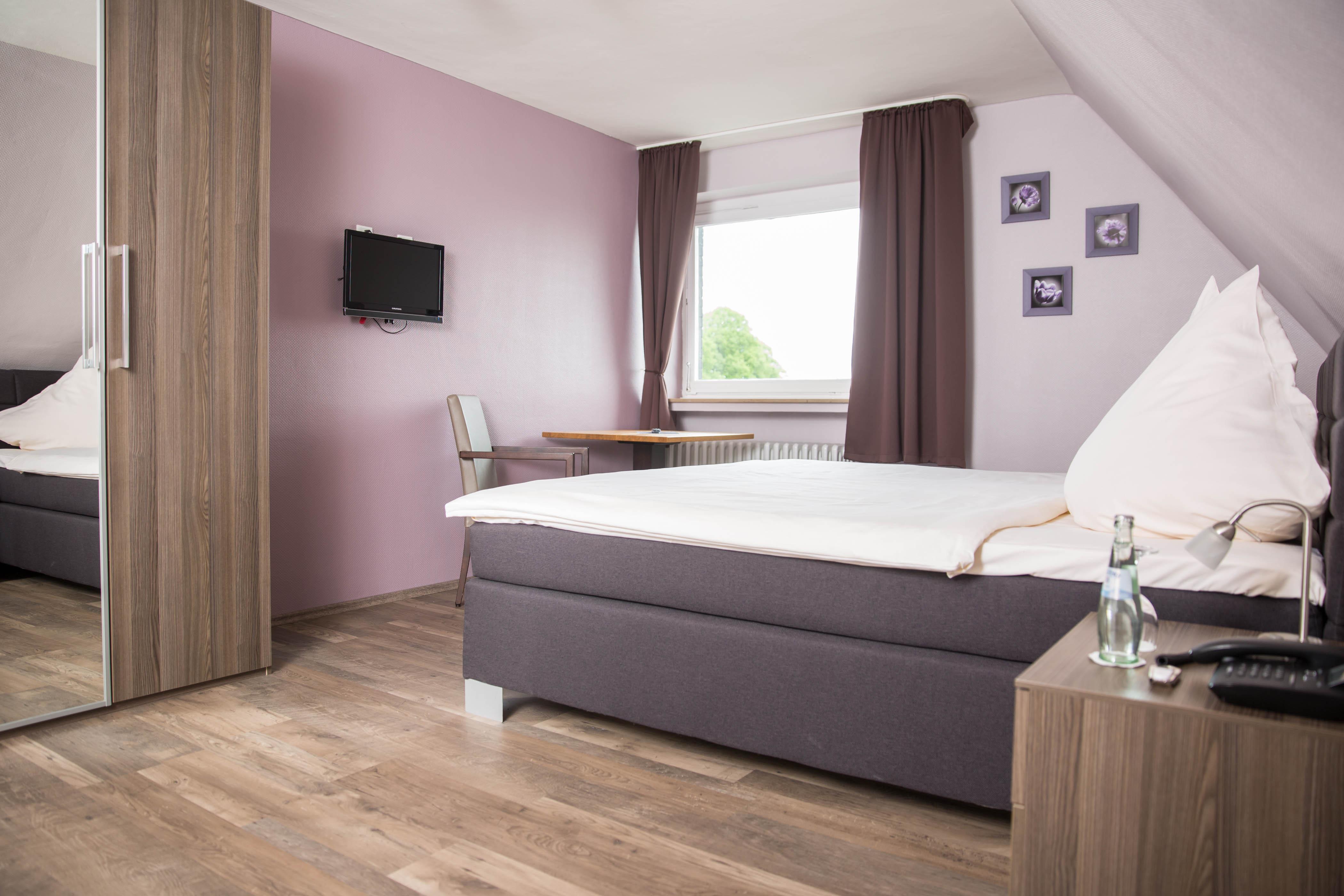 caf s freizeitportal kreis recklinghausen und stadt bottrop. Black Bedroom Furniture Sets. Home Design Ideas