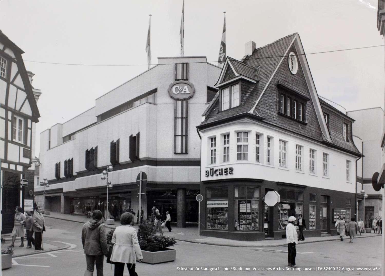 standorte von recklinghausen leuchtet freizeitportal kreis recklinghausen und stadt bottrop. Black Bedroom Furniture Sets. Home Design Ideas