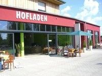 bottrop+beckmanns-hofladen-spargelbistro+bild01.jpg