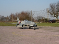 bottrop+bottroper-rc-club-ev-modellflugverein+bild02.jpg
