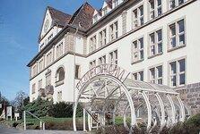 bottrop+das-junge-museum+bild01.jpg