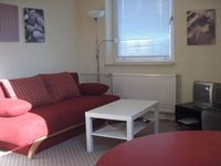 bottrop+ferienwohnung-bei-trippe+bild01.jpg
