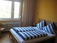 bottrop+ferienwohnung-mikola-weigmann+bild01.jpg