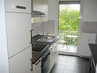bottrop+ferienwohnung-mikola-weigmann+bild02.jpg