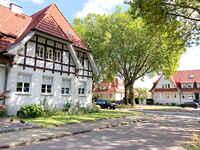 bottrop+gartenstadt-welheim+bild01.jpg