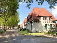 bottrop+gartenstadt-welheim+bild02.jpg
