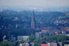 bottrop+kath-kirche-herz-jesu-bottrop-stadtmitte+bild01.jpg
