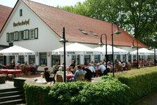 bottrop+parkrestaurant-overbeckshof+bild01.jpg
