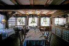 bottrop+parkrestaurant-overbeckshof+bild02.jpg