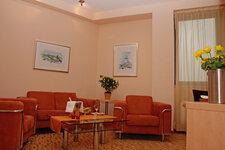 bottrop+ringhotel-rhein-ruhr+bild02.jpg