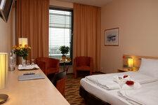 bottrop+ringhotel-rhein-ruhr+bild03.jpg