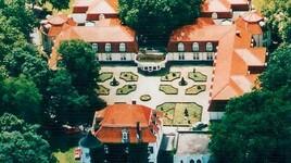 castrop-rauxel+arcadia-hotel-schloss-goldschmieding+bild01.jpg