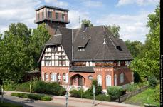 castrop-rauxel+bergbeamtenhaus+bild01.jpg