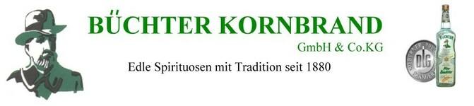 castrop-rauxel+buechter-kornbrand+bild03.jpg