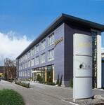 castrop-rauxel+eurostar-hotel+bild01.jpg