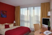 castrop-rauxel+eurostar-hotel+bild03.jpg