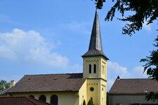 castrop-rauxel+ev-kirche-poeppinghausen+bild01.jpg