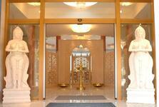 castrop-rauxel+hotel-raj-mahal+bild01.jpg