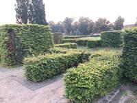 castrop-rauxel+landschaftsarchaeologischer-park-burg-henrichenburg+bild01.jpg