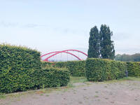 castrop-rauxel+landschaftsarchaeologischer-park-burg-henrichenburg+bild03.jpg