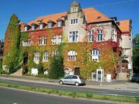 castrop-rauxel+musikschule-altes-rathaus+bild01.jpg