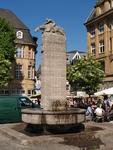 castrop-rauxel+reiterbrunnen-auf-dem-altstadtmarkt-castrop-rauxel+bild01.jpg