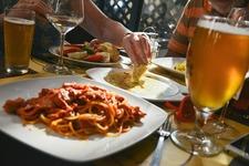castrop-rauxel+restaurant-il-gambero-due+bild01.jpg