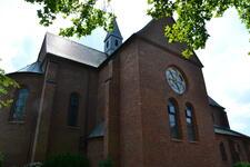 castrop-rauxel+st-marienkirche+bild01.jpg