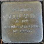 castrop-rauxel+stolperstein-adolf-cohen+bild01.jpg