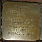 castrop-rauxel+stolperstein-albert-feldheim+bild01.jpg