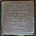 castrop-rauxel+stolperstein-anna-meyer+bild01.jpg