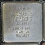 castrop-rauxel+stolperstein-dr-moritz-weinberg+bild01.jpg