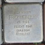 castrop-rauxel+stolperstein-fritz-weinberg+bild01.jpg