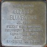 castrop-rauxel+stolperstein-guenther-blumenthal+bild01.jpg