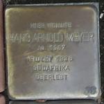 castrop-rauxel+stolperstein-hans-arnold-meyer+bild01.jpg