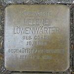 castrop-rauxel+stolperstein-helene-loewenwaerter+bild01.jpg