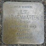 castrop-rauxel+stolperstein-ilse-loewenwaerter+bild01.jpg