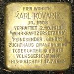 castrop-rauxel+stolperstein-karl-kovarik+bild01.jpg