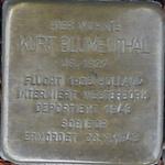 castrop-rauxel+stolperstein-kurt-blumenthal+bild01.jpg