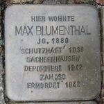 castrop-rauxel+stolperstein-max-blumenthal+bild01.jpg