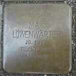 castrop-rauxel+stolperstein-max-loewenwaerter+bild01.jpg