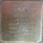 castrop-rauxel+stolperstein-rosalie-marx+bild01.jpg