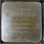 castrop-rauxel+stolperstein-werner-cohen+bild01.jpg