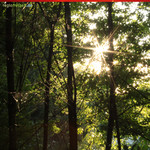 castrop-rauxel+wander-info-kloeppersberg+bild01.jpg