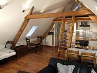 datteln+apartment-im-freizeitpark-klaukenhof+bild02.jpg