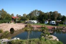 datteln+campingplatz---erholungspark-wehlingsheide+bild01.jpg