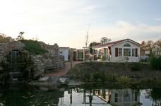 datteln+campingplatz---erholungspark-wehlingsheide+bild02.jpg