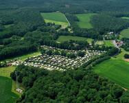 datteln+campingplatz-haard-camping+bild01.jpg