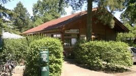 datteln+campingplatz-haard-camping+bild02.jpg