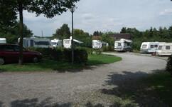 datteln+campingplatz-haard-camping+bild03.jpg